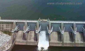टिहरी परियोजना - भारत की नदी घाटी परियोजनाएं