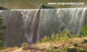 सरदार सरोवर बाँध - भारत की नदी घाटी परियोजनाएं